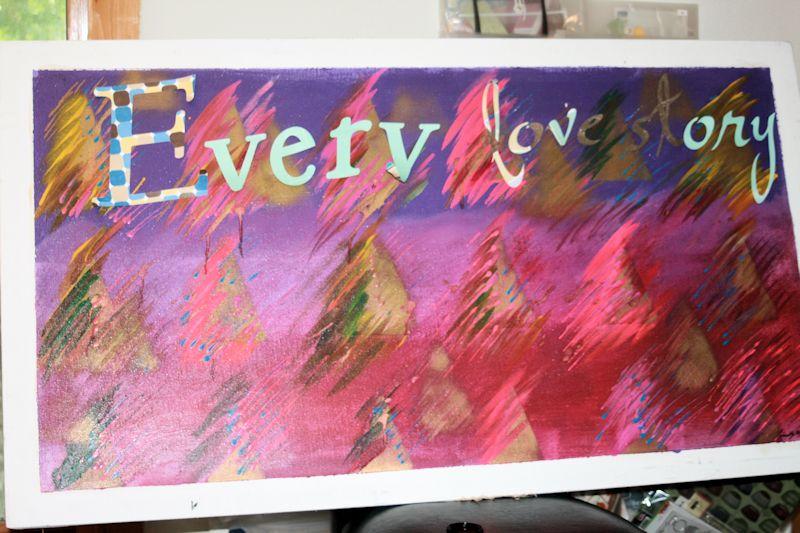 canvas-wall-art-the-beginning