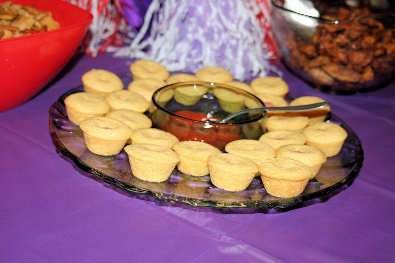 corndog-muffins