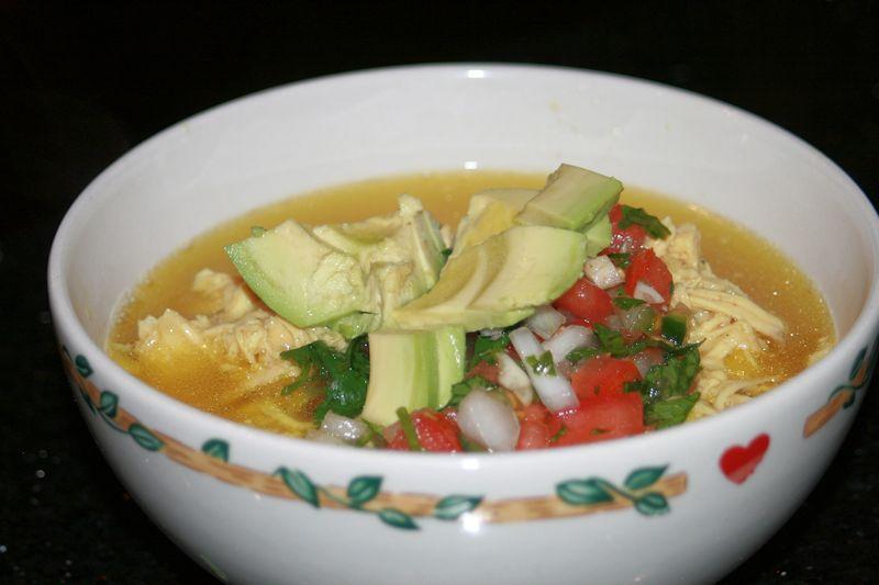 crockpot_chicken_tortilla_soup