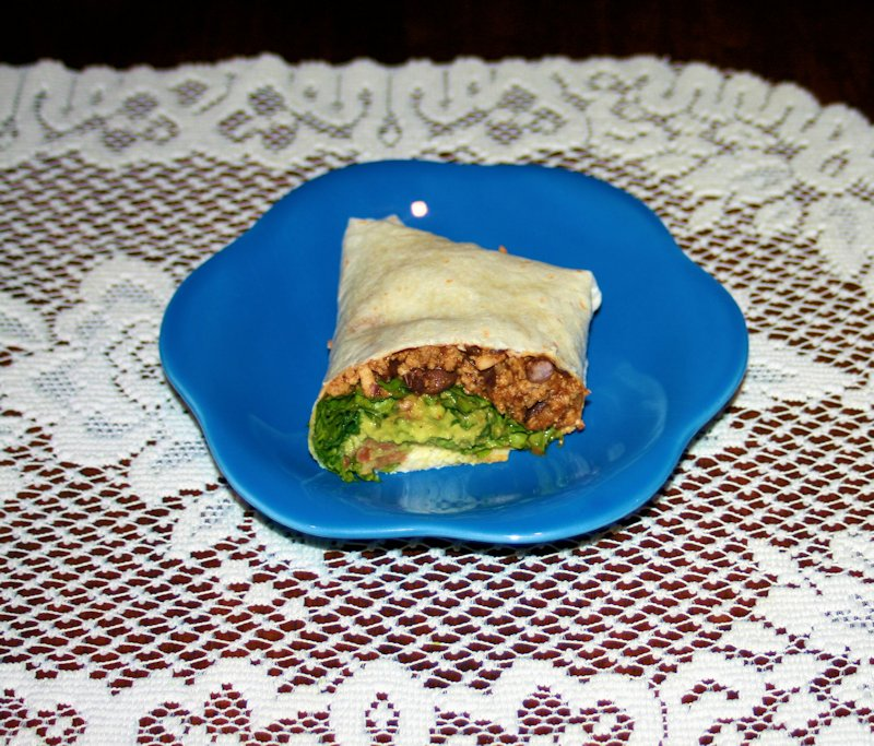 homemade-taco-seasoning-mix-burrito