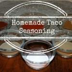 homemade-taco-seasoning-mix-pin