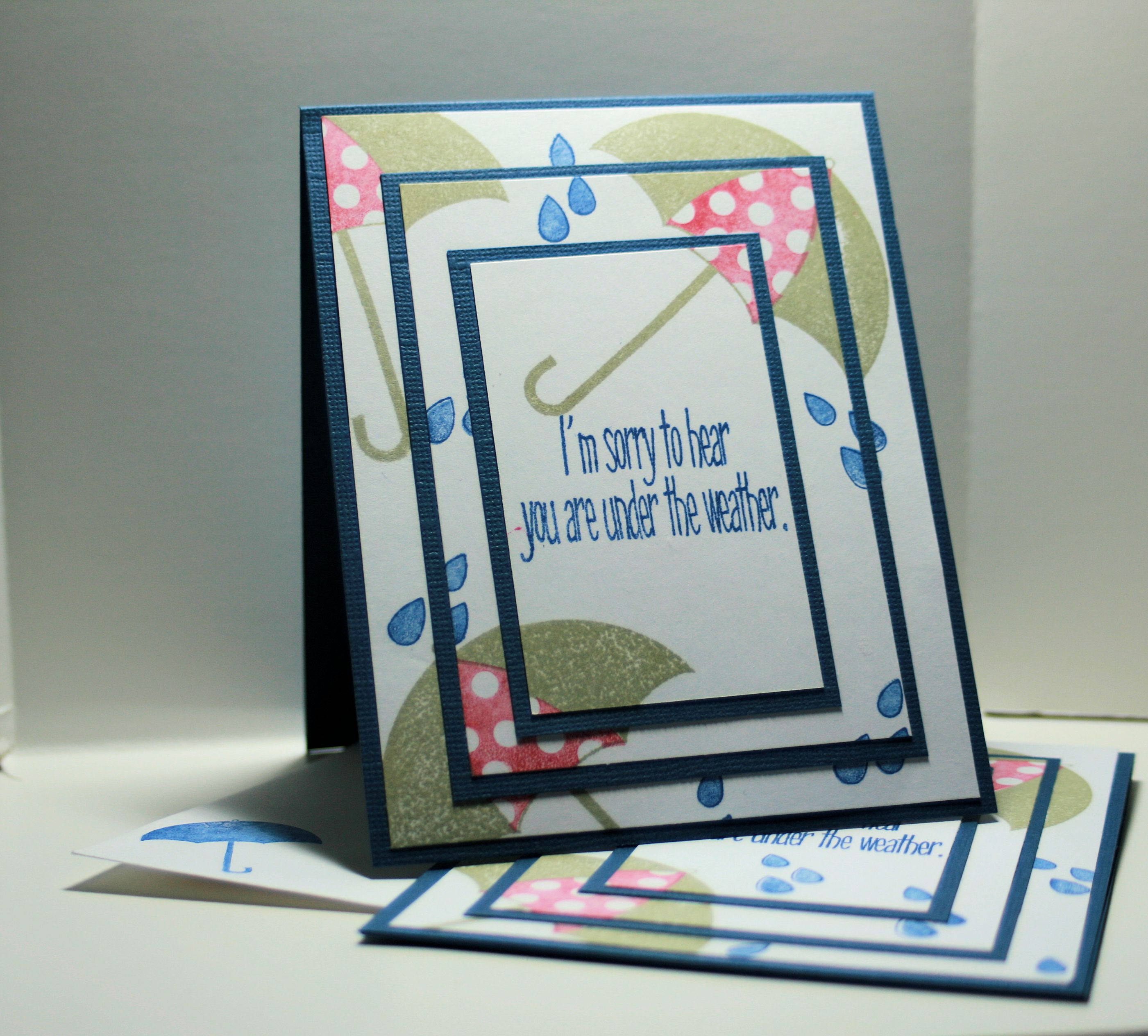 under_the_weather_layered_card_2